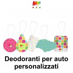 K086409-deodorante per auto...