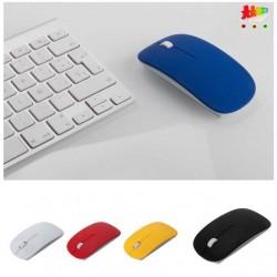 Mouse ottico senza fili....