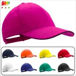 Cappellino baseball 6...