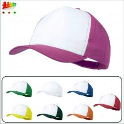 K086767-Cappellino baseball...
