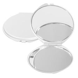 K051105-specchio...