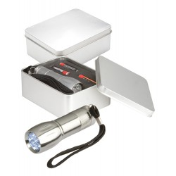 torcia led-PP2 (2C, 50×50mm...