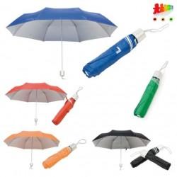 ombrello-TP2 (8C, 220×80...