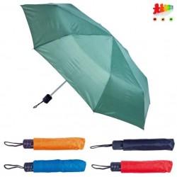 ombrello-TP2 (8C, 200×100...