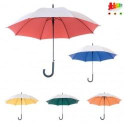 ombrello-TP2 (8C, 200×60...