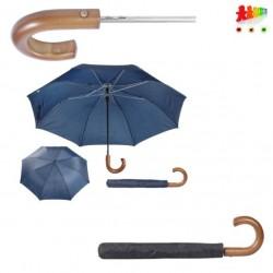 ombrello pieghevole con...