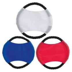 frisbee-TP0 (8C, 120×60...