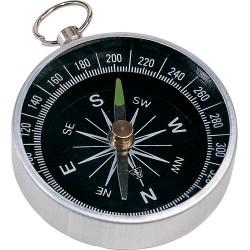 bussola-PP2 (2C, ø30 mm),...