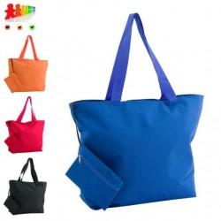 borsa da spiaggia-TP2 (8C,...