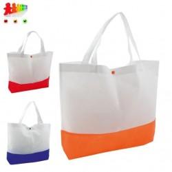 borsa da spiaggia-TP1 (8C,...