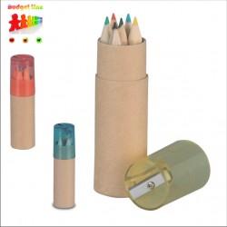 matita set-PP1 (2C, 15×40...