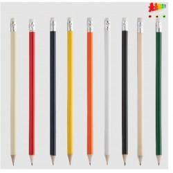 matita-PP0 (2C, 70×5...