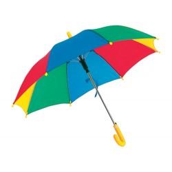 Ombrello automatico per...