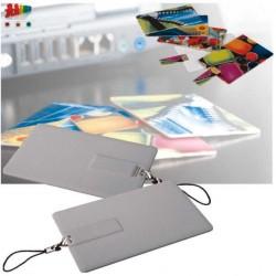 K061893-Chiavetta USB-PP1...