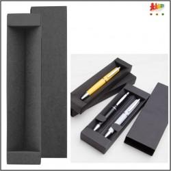 Astuccio penna-SP0 (2C,...