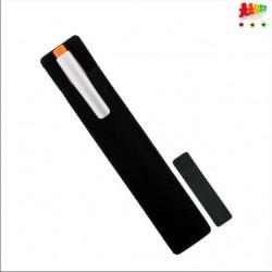 custodia penna-TP1 (8C,...