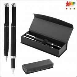 set penna-PP2 (2C, 40×6...