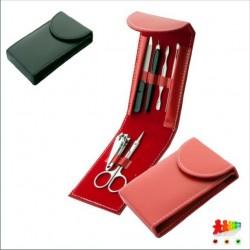 manicure set-TP2 (1C, 40×20...