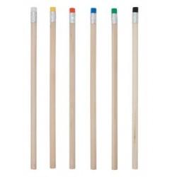 matita-PP0 (2C, 60×5...
