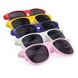 K074546-occhiali da...