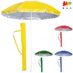 ombrellone da spiaggia-TP2...