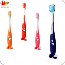 spazzolino da denti-EN1...