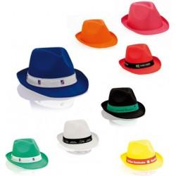 cappello-Not...