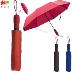 ombrello-TP2 (8C, 220×100...