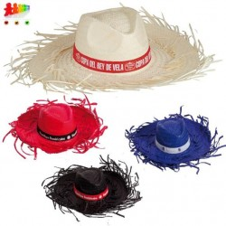 sombrero-Not...