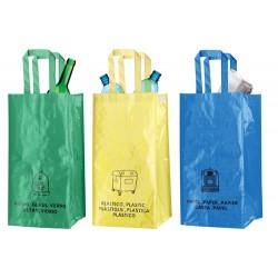 sacchetti riciclaggio-SP1...
