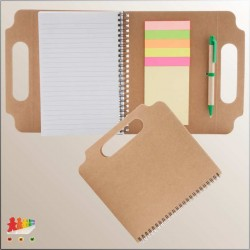 block notes-PP1 (2C, 50×50...