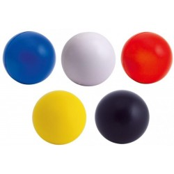 palla antistress-PP1 (1C,...