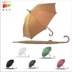 ombrello automatico-TP2...