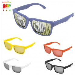 K077817-occhiali da...