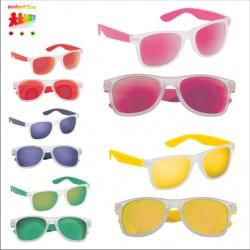 K077818-occhiali da...