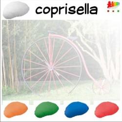 coprisella bicicletta