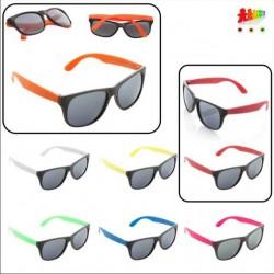 K084170-occhiali da sole