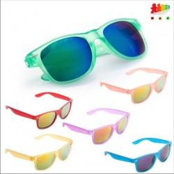 K084173-occhiali da sole