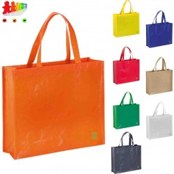 borsa shopping-SP1 (3C,...