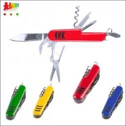 coltello da tasca multiuso